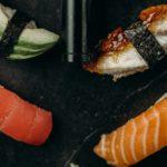 Kitchen-CTA-BG.jpg
