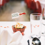 foodiesfeed.com_Wedding_15-crop.jpg
