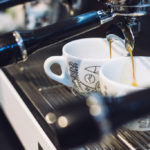 foodiesfeed.com_get-ready-for-your-espresso.jpg