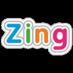 logo-zing-150x150